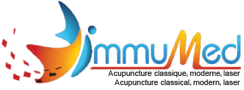 Acupuncture Immumed